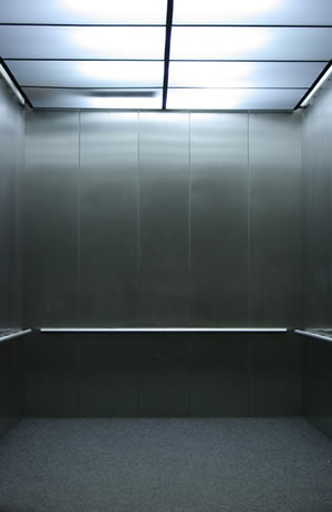 elevator repair preventative maintenance saftey testing